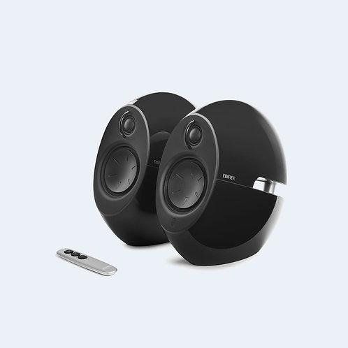 Edifier E25HD Digital Powered Speaker System