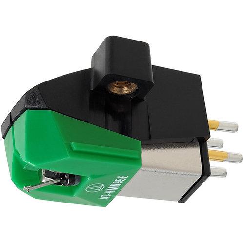 Audio Technica AT-VM95E Dual Moving Magnet Phono Cartridge