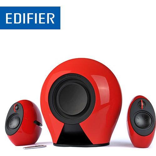 Edifier E235HD Digital Powered Speaker System