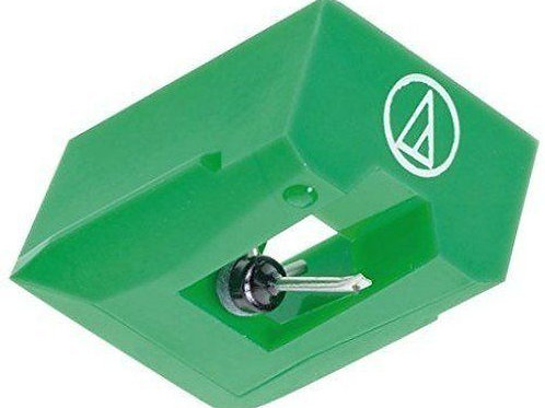 Audio Technica ATN95E - Replacement Stylus