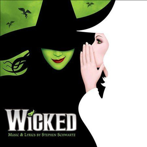 Wicked- OST