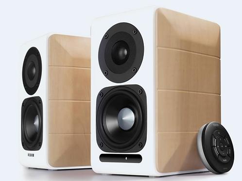 Edifier S880DB Active Bookshelf Speaker System