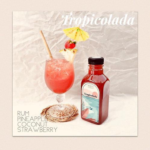 Tropicolada (Pina Colada) (500 ml)