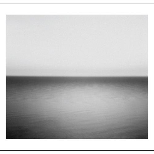 U2- No Line On The Horizon (2 LP Clear Vinyl)