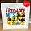 Thumbnail: Disney's Ultimate Hits (LP)