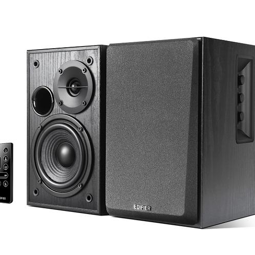 Edifier R1580MB Active Bookshelf Speaker System