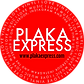 plakaexpress-bag copy copy.png