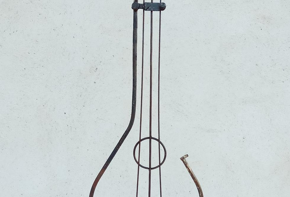 Instrumento musical 1