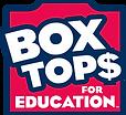 box tops.png