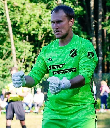 Niklas Krause.jpg