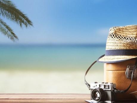 Barra Velha é a 4ª cidade do estado a receber o selo Safe Travels