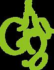 ジーバシンボルロゴ.png