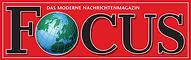 FOCUS El-Khouri Wiesbaden DKD IPS MESC M