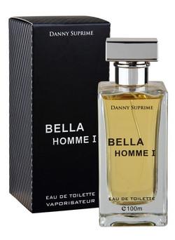 Bella Homme 1