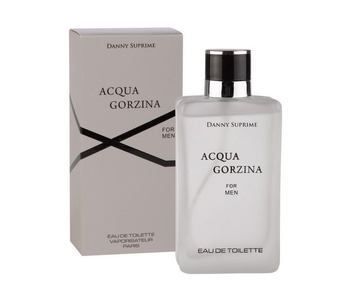 Acqua Gorzina for Men