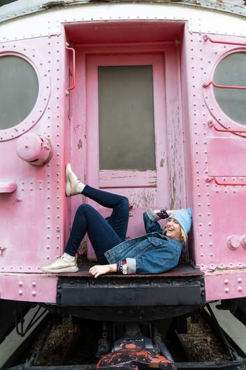Wyoh Karin Schneider Photography