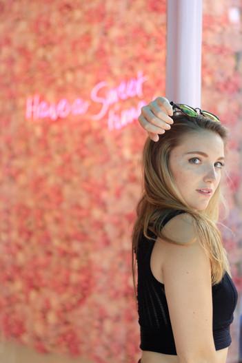 Casey Marie Ecker Photography