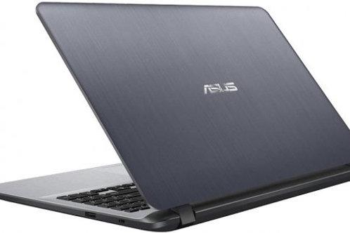 מחשב נייד - Asus Laptop X540BA-GO026T - שחור