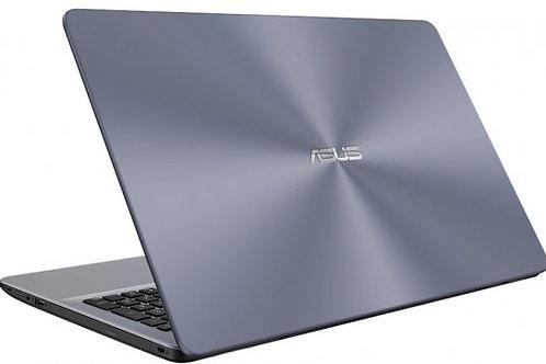 מחשב נייד ASUS VivoBook 15 X542UF-DM158 - אפור