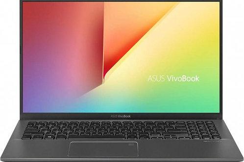 מחשב נייד Asus VivoBook 15 X512FA-BQ219 - צבע אפור
