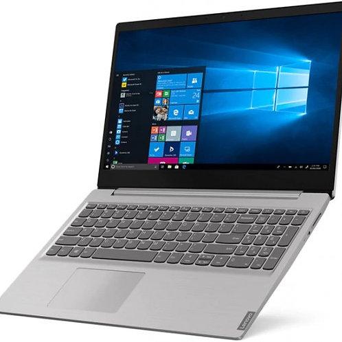 מחשב נייד Lenovo IdeaPad S145-15AST 81N3003QIV - צבע אפור
