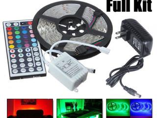 5M-RGB-5050-Waterproof-LED-Strip-light-SMD-44-Key-Remote-12V-US-Power-Full-Kit  5M-RGB-5050-Waterproof-LED-Strip-light-SMD-44-Key-Remote-12V-US-Power-Full-Kit  5M-RGB-5050-Waterproof-LED-Strip-light-SMD-44-Key-Remote-12V-US-Power-Full-Kit  5M-RGB-5050-Waterproof-LED-Strip-light-SMD-44-Key-Remote-12V-US-Power-Full-Kit  5M-RGB-5050-Waterproof-LED-Strip-light-SMD-44-Key-Remote-12V-US-Power-Full-Kit  5M-RGB-5050-Waterproof-LED-Strip-light-SMD-44-Key-Remote-12V-US-Power-Full-Kit  5M-RGB-5050-Waterproof-LED-Strip-light-SMD-44-Key-Remote-12V-US-Power-Full-Kit  5M-RGB-5050-Waterproof-LED-Strip-light-SMD-44-Key-Remote-12V-US-Power-Full-Kit  5M-RGB-5050-Waterproof-LED-Strip-light-SMD-44-Key-Remote-12V-US-Power-Full-Kit 5M RGB 5050 Waterproof LED Strip