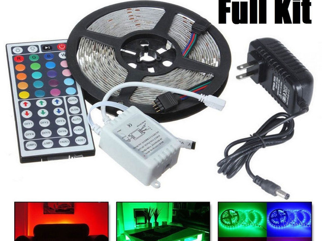 5M-RGB-5050-Waterproof-LED-Strip-light-SMD-44-Key-Remote-12V-US-Power-Full-Kit  5M-RGB-5050-Waterproof-LED-Strip-light-SMD-44-Key-Remote-12V-US-Power-Full-Kit  5M-RGB-5050-Waterproof-LED-Strip-light-SMD-44-Key-Remote-12V-US-Power-Full-Kit  5M-RGB-5050-Waterproof-LED-Strip-light-SMD-44-Key-Remote-12V-US-Power-Full-Kit  5M-RGB-5050-Waterproof-LED-Strip-light-SMD-44-Key-Remote-12V-US-Power-Full-Kit  5M-RGB-5050-Waterproof-LED-Strip-light-SMD-44-Key-Remote-12V-US-Power-Full-Kit  5M-RGB-5050-Waterproof-LED-Strip-light-SMD-44-Key-Remote-12V-US-Power-Full-Kit  5M-RGB-5050-Waterproof-LED-Strip-light-SMD-44-Key-Remote-12V-US-Power-Full-Kit  5M-RGB-5050-Waterproof-LED-Strip-light-SMD-44-Key-Remote-12V-US-Power-Full-Kit 5M RGB 5050 Waterproof LED Strip