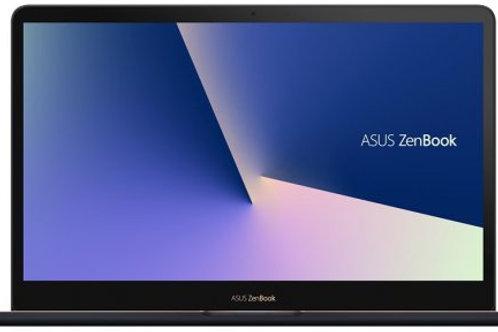 מחשב נייד עם מסך מגע Asus ZenBook Pro UX580GE-E2032T