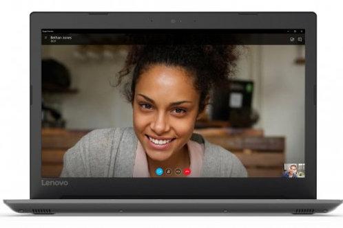 מחשב נייד - Lenovo IdeaPad 330-14IGM 81D00031IV - צבע שחור