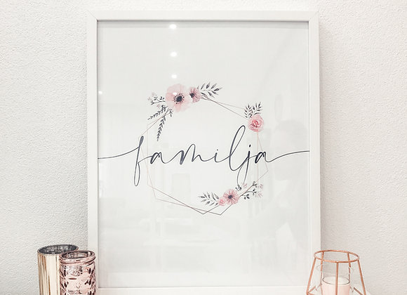 Familja
