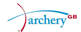 Archery-GB.jpg