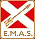 EMAS.png