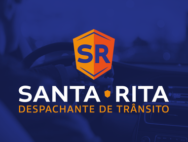 Santa Rita Despachante