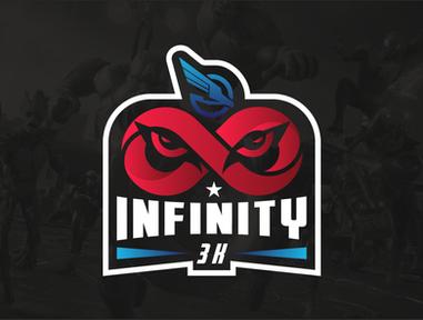 Infinity 3K