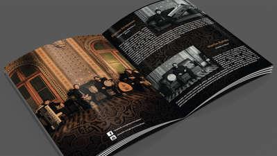 Release Grupo Oriental Beat