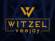 Witzel Veejay