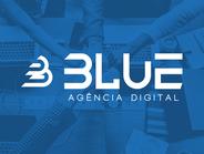 Blue Agência Digital