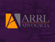 ARRL Advocacia