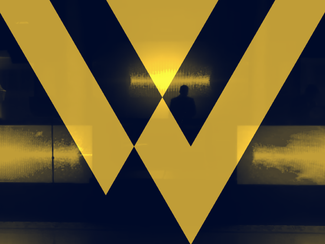 Branding - Witzel Veejay