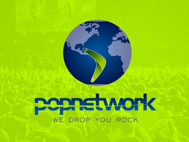 Pop Network