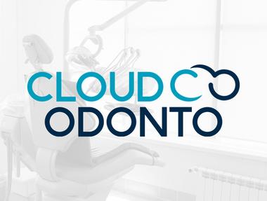 Cloud Odonto