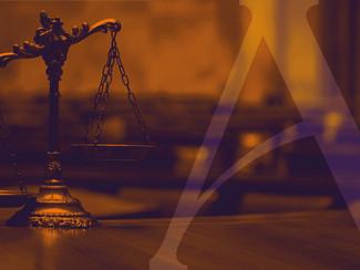 Branding - ARRL Advocacia