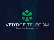 Vértice Telecom