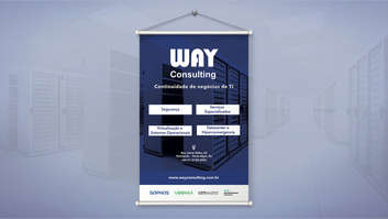 Banner Way Consulting