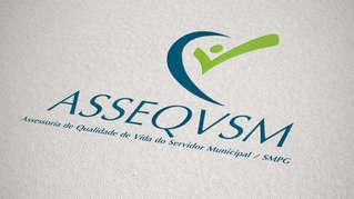 Logotipo ASSEQVSM