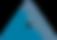Logo Aty _ ILLUSTRATOR HORIZ1_quare copy