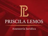 Priscila Lemos