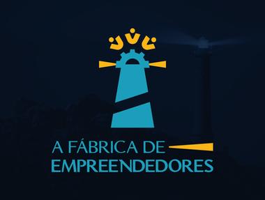 A Fábrica de Empreendedores