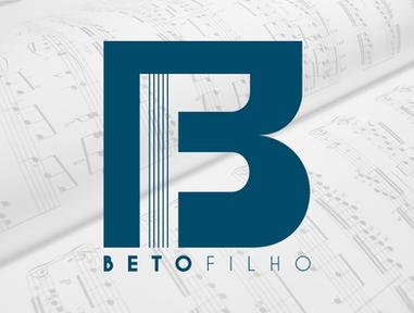 Beto Filho