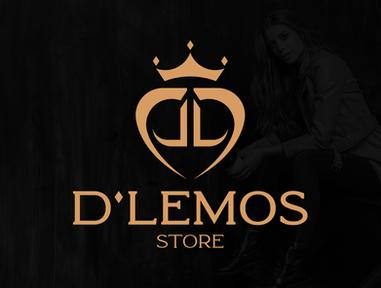 D'Lemos Store